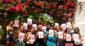 Andalucía promociona su turismo idiomático en 24 países