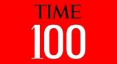 Tres ciudades españolas, entre las 100 recomendadas por la revista 'Time'