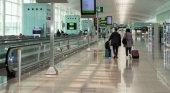 España endurece los requisitos de entrada a viajeros procedentes de cuatro estados alemanes