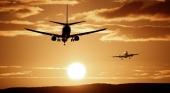 Debacle en las ventas de las agencias de viaje en Estados Unidos por el avance de la variante delta