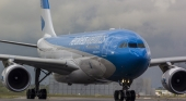 Argentina baraja cubrir el coste del billete para atraer al turista extranjero | Foto: Dawlad Ast (CC BY-NC-SA 2.0)