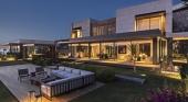 The Ritz-Carlton Residences de Marriott, Bodrum (Turquía)