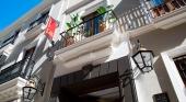 La cadena Hidden Away Hotels compra su segundo establecimiento fuera de Baleares
