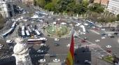 Los hoteles de Madrid ya superan el 85% de ocupación