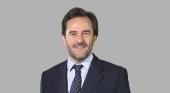 Germán Cardoso, ministro de Turismo de Uruguay