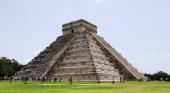 México prevé cerrar 2021 con 28 millones de turistas internacionales