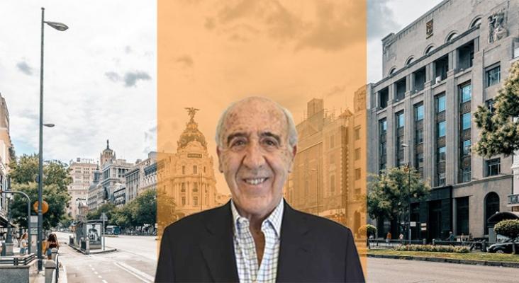 La OMT no se irá de Madrid