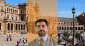 Reflexión sobre la situación de las agencias de viaje andaluzas