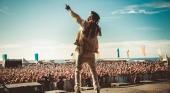La celebración del festival de Newquay en Reino Unido podría haber dejado 4700 nuevos casos de COVID   Foto: Boardmasters