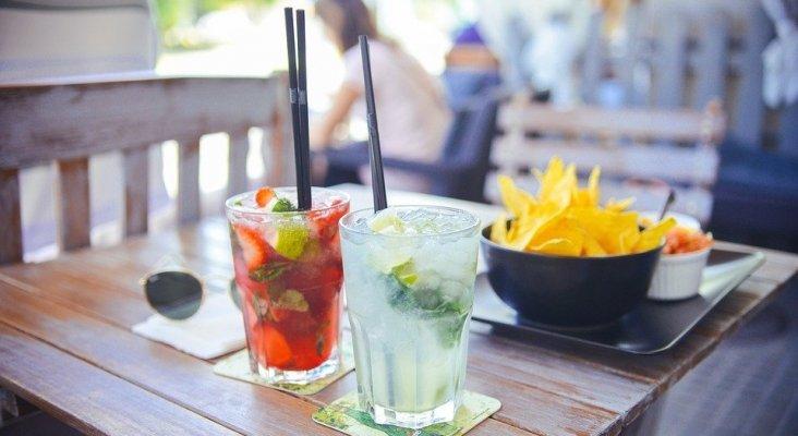 """Baleares limitará el consumo de alcohol en los """"todo incluido"""""""