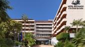 El Hotel Botánico (Tenerife) abre sus puertas tras una extensa remodelación