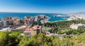El francés, principal mercado para la Costa del Sol durante el primer semestre de 2021