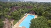 Barceló se expande en Asia y abre su primer hotel en Sri Lanka