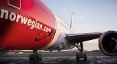 Norwegian obtiene 155 millones de beneficios tras su proceso de reestructuración | Foto: Norwegian