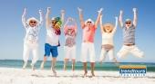 El touroperador alemán Trendtours estrena destinos de sol y playa en su catálogo