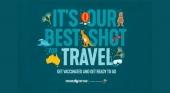Turismo de Australia lanza una campaña con las fronteras del país cerradas. Foto de tourism.australia.com