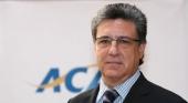 Martín Sarrate presidente de ACAVe. Foto ACAVe