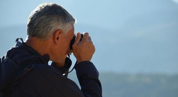 Andalucía recibe 70 agentes y periodistas para dar a conocer su oferta turística