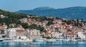 Croacia podría arrebatarle el primer puesto a España