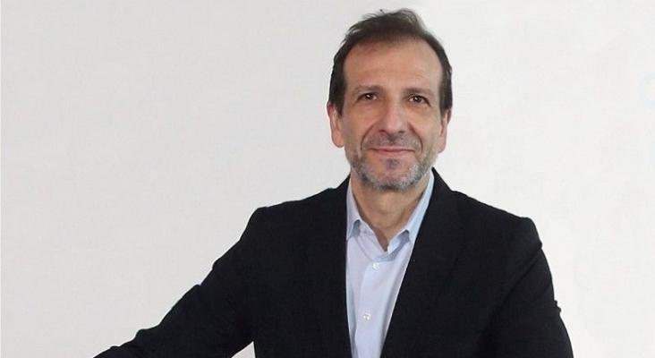 Juan Antonio Esteban Bernardo|Foto: Alsa