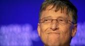 Bill Gates se hace con la mayoría de la hotelera Four Seasons por 1.800 millones| Foto: World Economic Forum (CC BY SA 2.0)