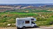 El auge del turismo de autocaravana provoca un intenso debate en Galicia