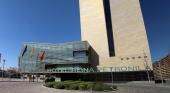 Palafox reabre su emblemático hotel Reina Petronila de Zaragoza. Foto Palafox Hoteles