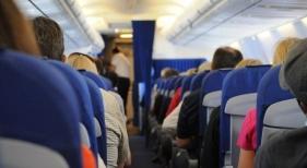 EE.UU. investigará a las aerolíneas que cobran por asignar el asiento.