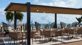 El nuevo Hotel THe Lumm de Las Palmas de Gran Canaria, una apuesta firme y segura. Foto de lummhotel.com
