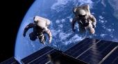 Lo mejor del turismo espacial y subacuático inunda Marbella con el SUTUS 2021