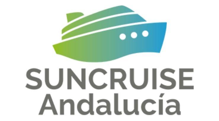 Logo de Suncruise Andalucía