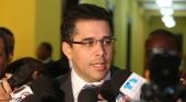 Inversores españoles premian la labor del ministro de Turismo dominicano