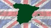 Los británicos podrán viajar fácilmente a España desaparece la lista ámbar