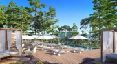 Tras numerosos retrasos, Club Med regresará a España en 2022