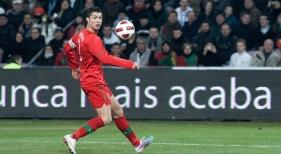 Una agente de viajes estafa cerca de 300 mil euros a Cristiano Ronaldo