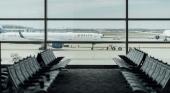 Estados Unidos regresa a la pugna por el top turístico mundial