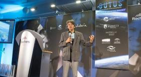 Arranca el Space & Underwater Tourism Summit en Les Roches Marbella