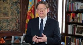 La C. Valenciana vuelve a barajar la implantación de una tasa turística