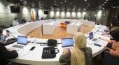 El Gobierno propone alargar los ERTE hasta el 31 de enero condicionándolos a la formación | Foto: Unai Sordo vía Twitter