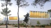 Ibiza acogerá el próximo 19 de octubre el Global MICE Summit