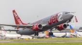 Jet2 reanuda sus vuelos a Turquía, tras salir este país de la 'lista roja' | Foto: Paul Lucas (CC BY 2.0)