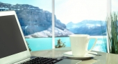 TUI UK lanza su catálogo de Workations