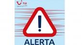 Suplantan a TUI Spain para cometer un fraude a través de Instagram