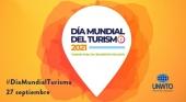 El Turismo celebra hoy su Día Mundial con la vista puesta en la recuperación. Foto: OMT