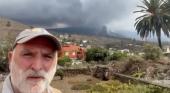 """El chef José Andrés lleva esperanza a """"la Isla Bonita"""""""
