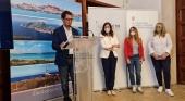Baleares se fija en el mercado nacional para alargar su temporada hasta diciembre. Foto: Govern Baleares