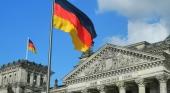 """Elecciones en Alemania: """"Aún es pronto para conocer el impacto en el sector"""""""