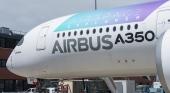 Airspace Explorer, el nuevo prototipo de plataforma de vuelo de Airbus | Foto: Airbus