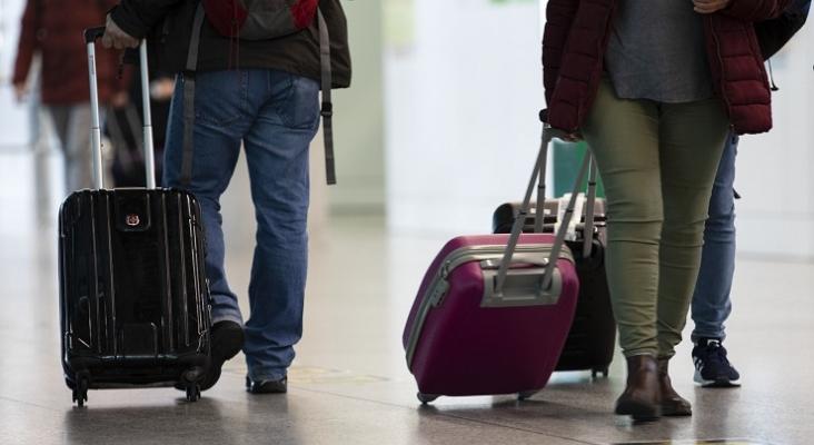 Galicia: quedan más de 5.000 bonos turísticos (4 millones de euros) por consumir  Foto: Xunta de Galicia