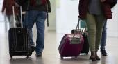 Galicia: quedan más de 5.000 bonos turísticos (4 millones de euros) por consumir| Foto: Xunta de Galicia